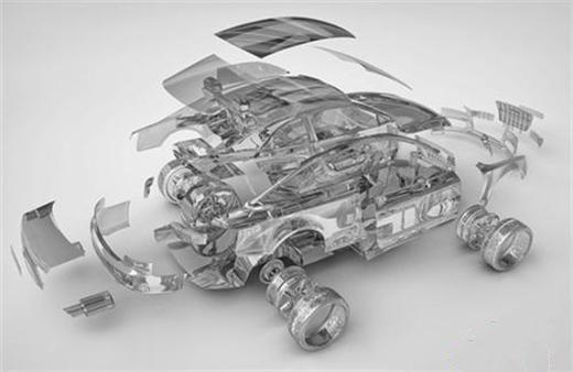 余姚捷惠简述:日常汽车使用中有哪些电子配置容易损坏
